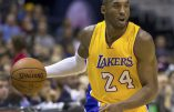 Lakers at Wizards 12/3/14