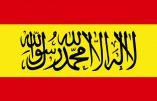 Les Musulmans espagnols veulent que l'État adapte le calendrier scolaire pour le Ramadan