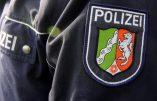 Des femmes fuyaient en larmes, les vêtements arrachés, raconte un policier à propos des agressions sexuelles massives du 31 décembre à Cologne