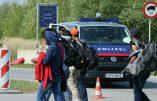 L'Autriche veut intensifier les rapatriements d'immigrés illégaux mais on est loin du compte…