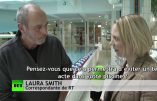 Des immigrés qui ne savent pas se tenir et agressent les femmes dans les piscines – Entretien avec le directeur d'une piscine autrichienne