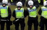 Emeute dans un centre de migrants en Suède : un mort et trois blessés graves