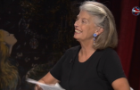 28 & 29 mars 2020 – Anne Brassié dédicacera à la 4e Fête du Pays Réel