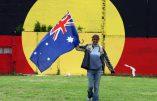 Exemple de l'absurdité à laquelle mène la discrimination positive en Australie