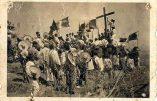 Cristeros (Jean-Louis Picoche)