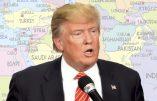 Idée choc pour bloquer l'ascension de Donald Trump : abolir le suffrage universel
