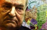 Le mondialisme est rancunier
