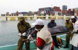 L'enfer chez les militaires au Cap-Vert
