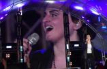 Jubilé des Jeunes à Rome et sa veillée «festive» : concert géant pour «la nouvelle évangélisation»