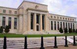 États-Unis : la Fed se réunit dans l'urgence ce 11 avril au soir