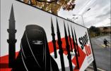 Suisse : des étudiants musulmans refusent de serrer la main des enseignantes