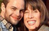 Les folies d'un monde en décomposition avancée : une femme qui veut épouser son fils