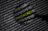 Gmail, Netflix, LinkedIn,… Des milliards de mots de passe piratés