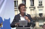 """Marion Sigaut : """"Voltaire a haï Jeanne d'Arc autant qu'il a haï la France"""""""