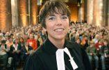 """""""L'évêque"""" luthérienne Margot Kaessmann : """"ce pape est un réformateur"""""""