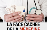 4 juin 2016 à Nantes : conférence « La face cachée de la médecine » (Claire Séverac et Nicole Delépine)