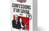 Confessions d'un Sayan (Jacob Cohen)