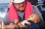Les masquent tombent : les ONG ne signent pas le nouveau code de réglementation des sauvetages en mer