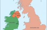 Le Brexit à peine voté, l'Irlande du Nord veut sortir du Royaume-Uni