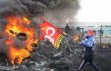 Grèves et conflit social : Alain Escada plaide pour une troisième voie, le catholicisme social
