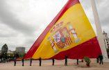 Effondrement de la natalité en Espagne : les décès dépassent les naissances…