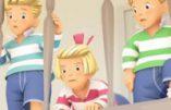 Un enfant qui rapporte : défaut ou nécessité ?