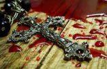 Nigéria – L'attaque d'une église en pleine messe fait au moins 11 morts ce dimanche