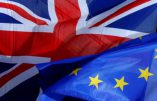 Le Brexit, et si la City était pour ? (Jean-Michel Vernochet, Valérie Bugault)
