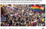 Le FN Sciences Po, fer de lance du lobby LGBT au sein du Front National, soutient la gay pride