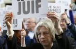 "Qui est Theresa  May ? Le portrait du ""Times of Israël"""