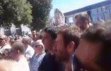 """Violente agression aux cris de """"Allah Akbar"""" contre des Corses, selon des témoins impliqués (Vidéos)"""