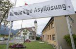 Immigration – Ce village qui résiste à l'envahisseur