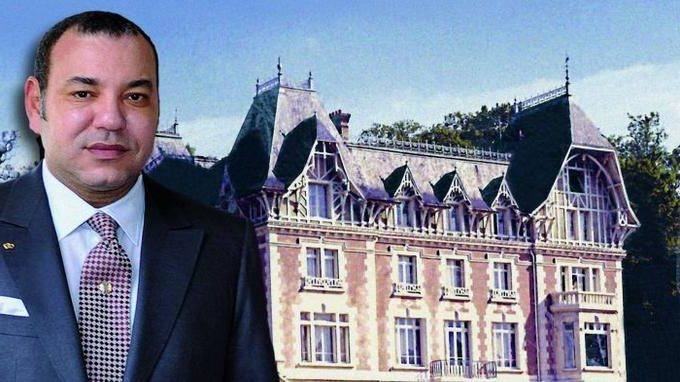 Betz-maroc-chateau