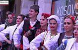 Kosovo et Métochie – Expo au Centre Culturel de Serbie à Paris