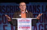 Hervé Mariton, ex-chouchou de la Manif pour Tous, rejoint Alain Juppé