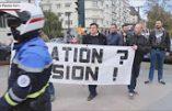 Annecy sans migrants !