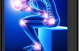 La fibromyalgie, une maladie qui se répand de façon alarmante mais qui désintéresse les politiciens