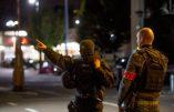 Bruxelles : prise d'otage par le fils de l'échevin socialiste Ahmed Ouartassi
