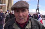 """Terrorisme : Jean-Michel Vernochet dénonce la désinformation au sujet des """"bons"""" rebelles de Syrie"""