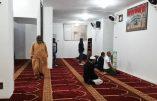 En s'appuyant sur Vatican II, l'archevêque de Florence vend un terrain aux musulmans pour leur mosquée