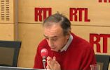 «Avec le couple Macron-Philippe, l'énarchie revient en majesté», analyse Éric Zemmour