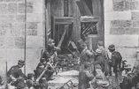 Les francs-maçons vont célébrer la loi de 1905 et ses violences contre les catholiques