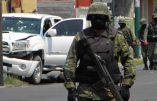 Contre la drogue, « Envoyer l'armée », le Mexique l'a fait…