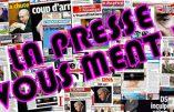 Le journal The Telegraph avoue avoir publié des fake news
