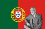 Images d'archives – Un grand Portugais : Salazar (3)