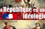 La République, une idéologie contre le pays réel