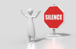 FSSPX : le chemin de la prélature ne serait-il pas celui du silence,  le même silence que celui de tous les instituts « ralliés » depuis  30 ans ?