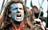 L'indépendance de l'Écosse à nouveau sur le tapis