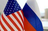 L'accord russo-américain va-t-il sauver la Syrie ?
