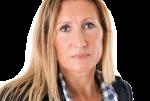 Législatives 2017 – Anne Le Baut, candidate Civitas dans la 4e circonscription des Hauts-de-Seine